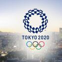 fakta Olimpiade Tokyo 2020