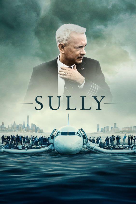 film tentang penerbangan