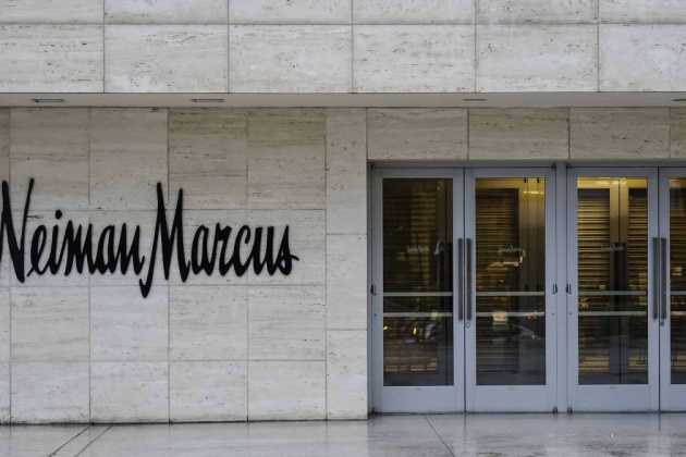 Neiman Marcus reaches $1 5 million data breach settlement | Crime