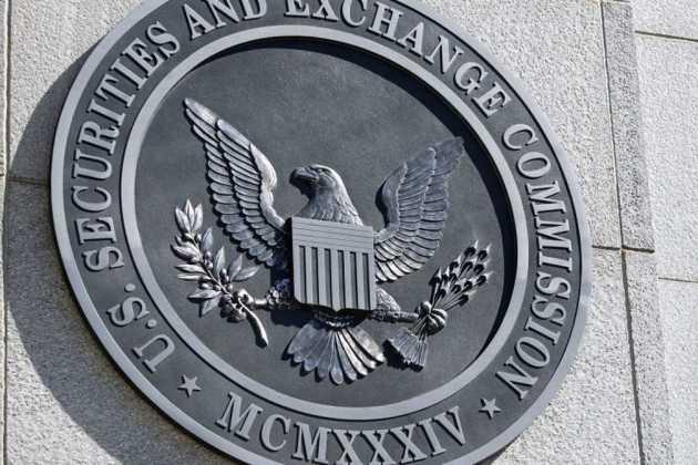 Securities and Exchange