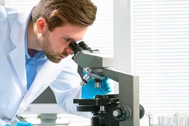 U.S. Stem Cell
