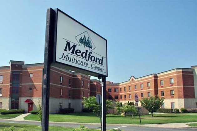 Medford Multicare
