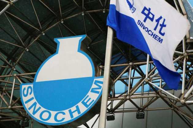 Sinochem Group