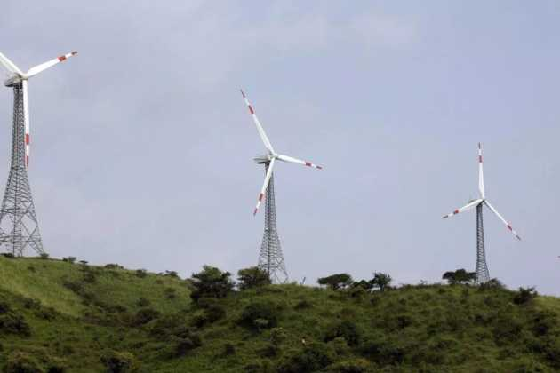 India and Denmark forge offshore wind alliance