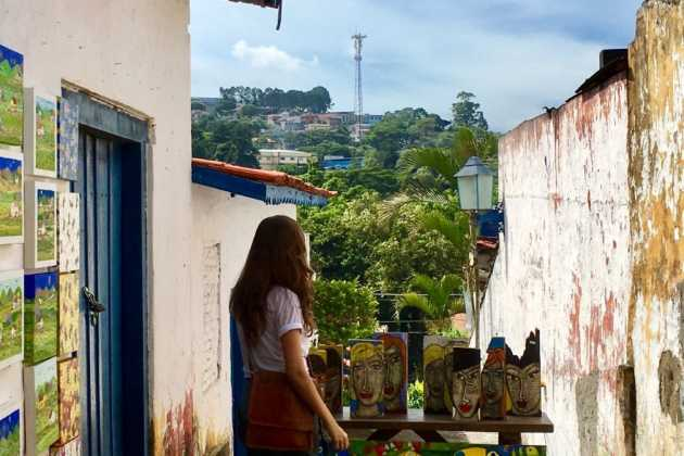 Unemployment to skyrocket in Brazil