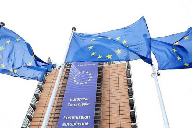 European Institute of Innovation