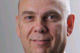 ADM names Juan Luciano CEO, Pat Woertz remains chairman