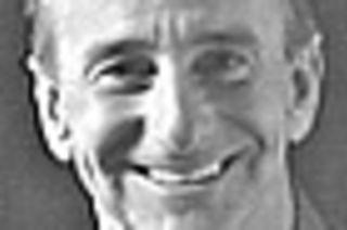 Acumems Adds Richard M Ferrari To The Board Careers Post Online Media