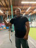 free adult martial arts martial arts classes and martial arts training