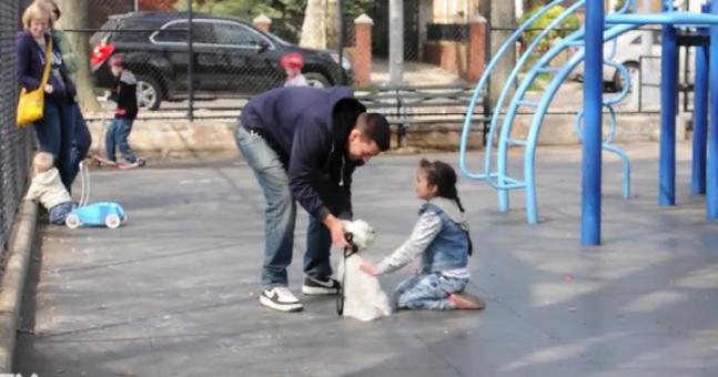 El Cajon Kids Self-defense
