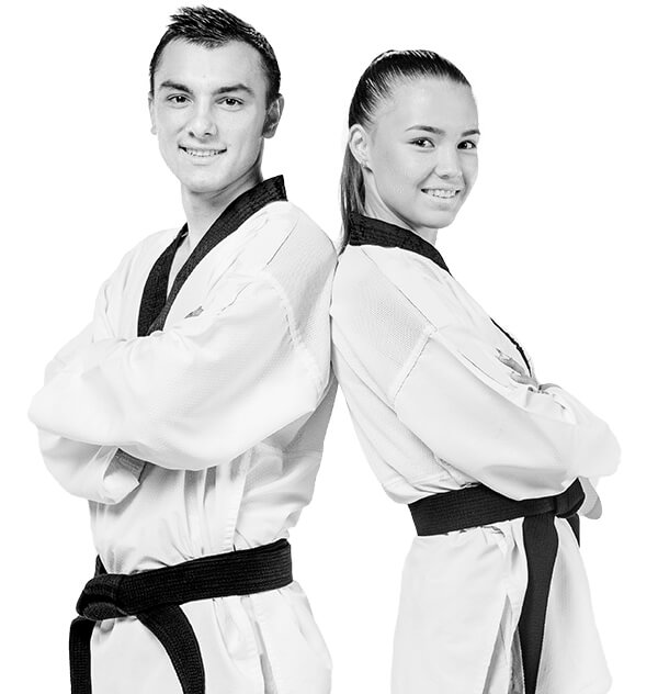 The Reasons Why We Love Karate Classes
