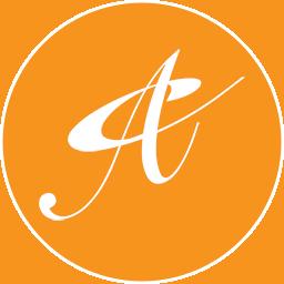 Adora Token (ARA)