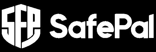 SafePal Logo