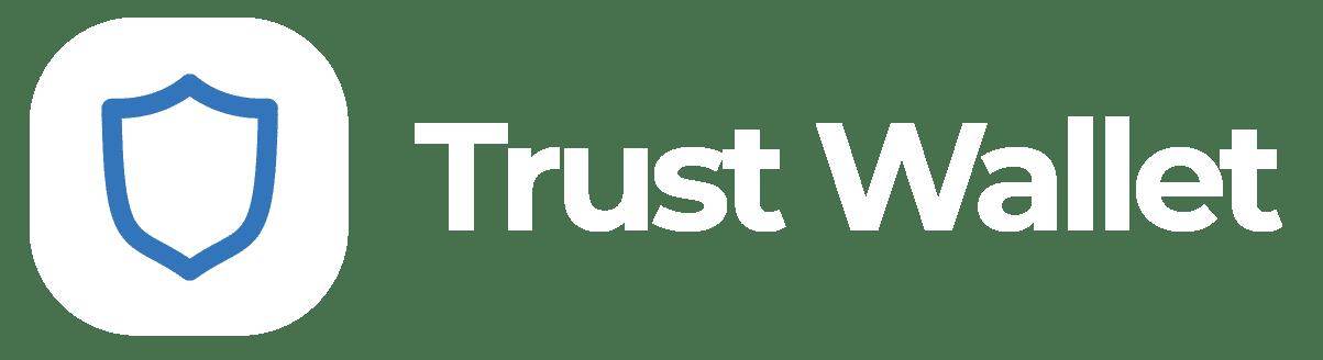 TrustWalet Logo