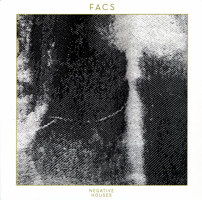 Facs - Negative Houses