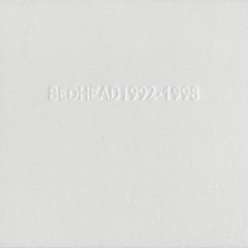 1992-1998 - Bedhead