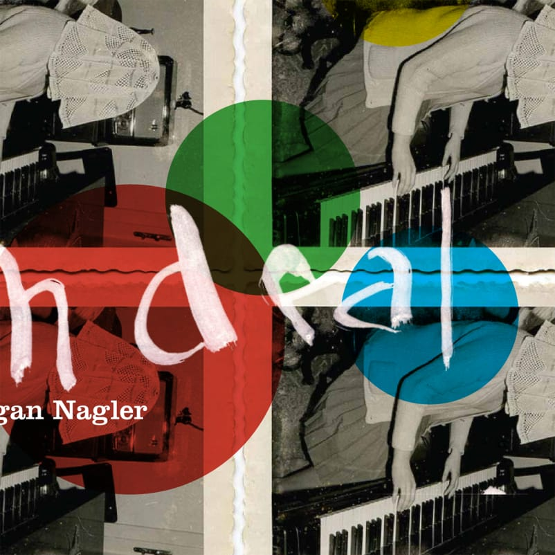 Kim Deal - EPs