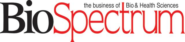 backers logo