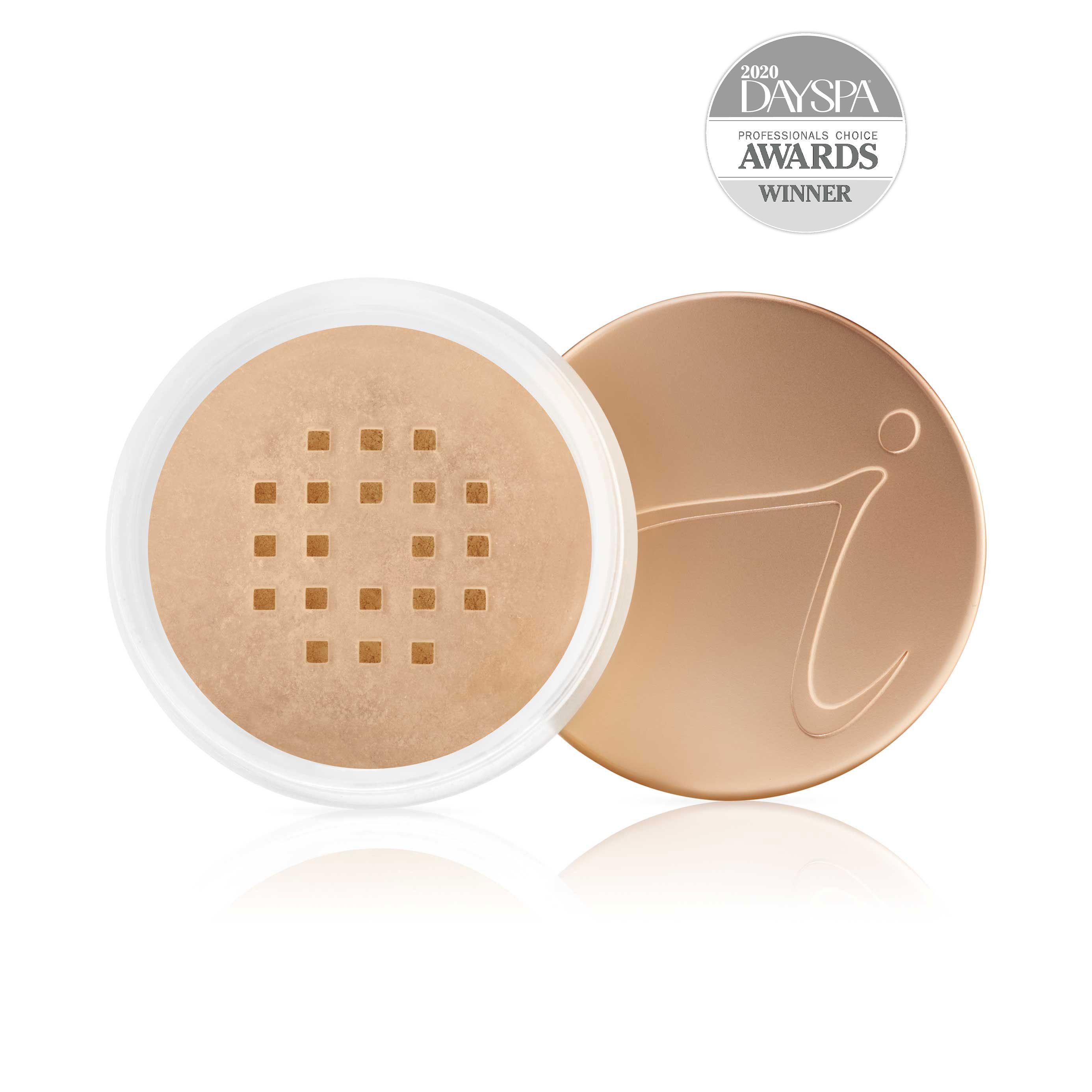 Loose mineral powder spf 20 foundation amazing base jane iredale amazing base loose mineral powder nvjuhfo Choice Image