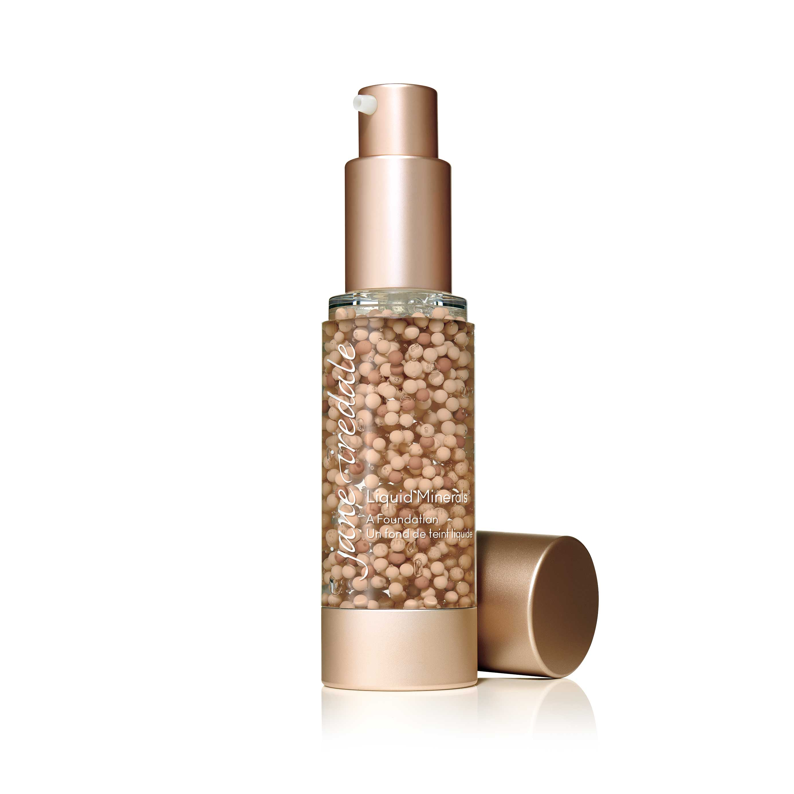 Liquid mineral foundation jane iredale liquid minerals a foundation nvjuhfo Choice Image