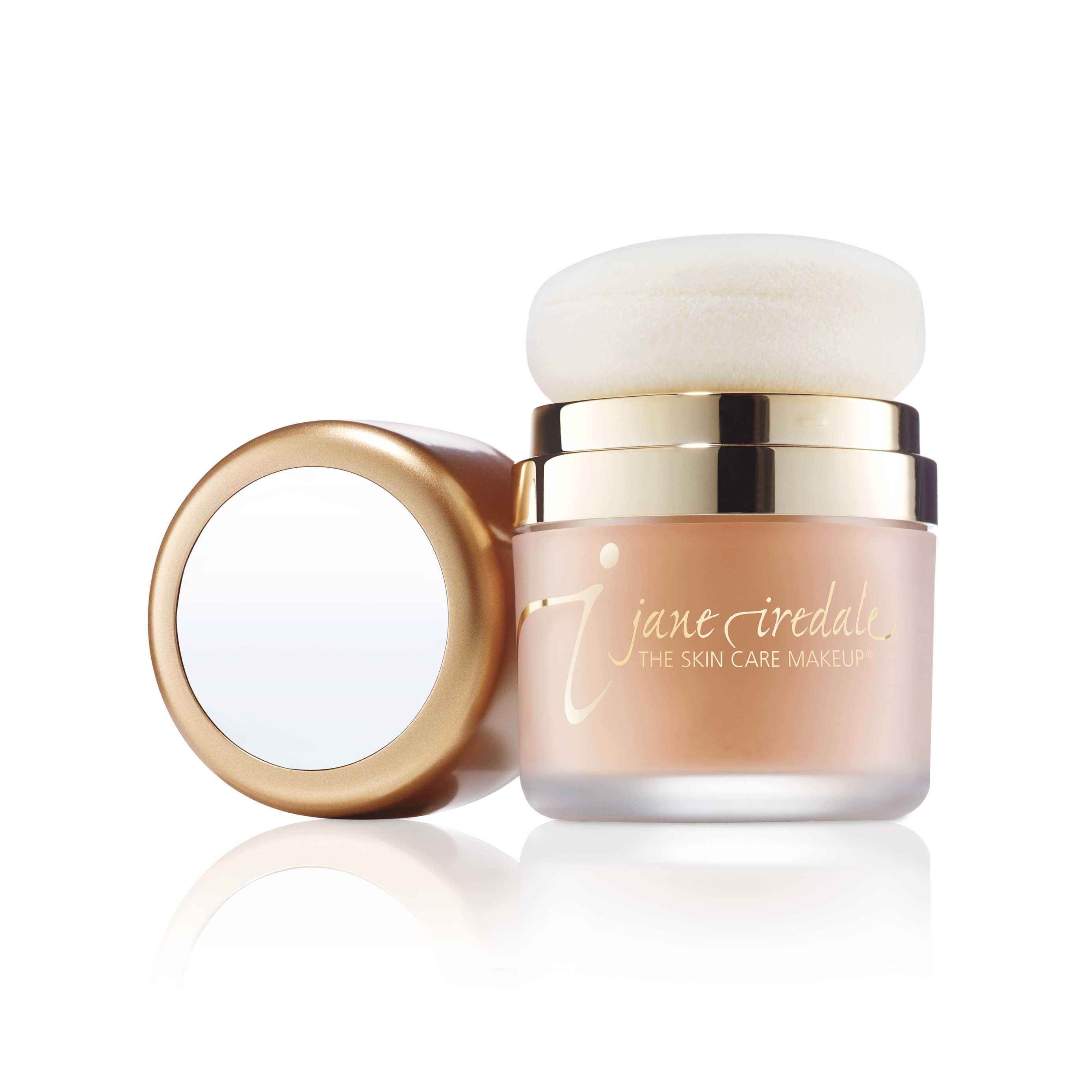 Powder me spf dry mineral powdered sunscreen jane iredale powder me spf dry sunscreen nvjuhfo Choice Image