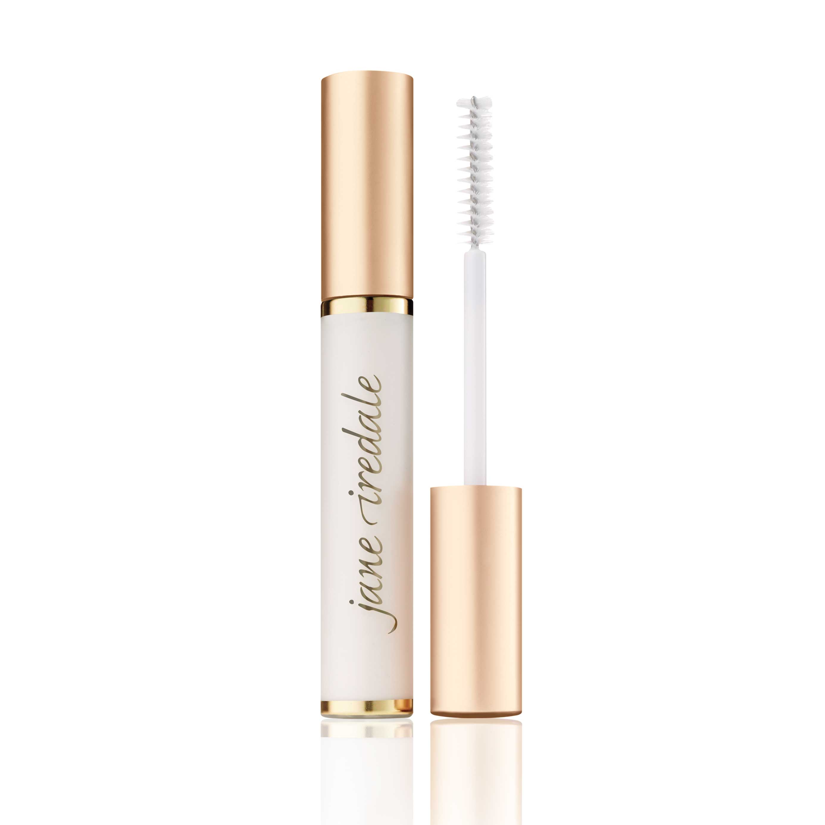 eyelash extender conditioner purelash jane iredale