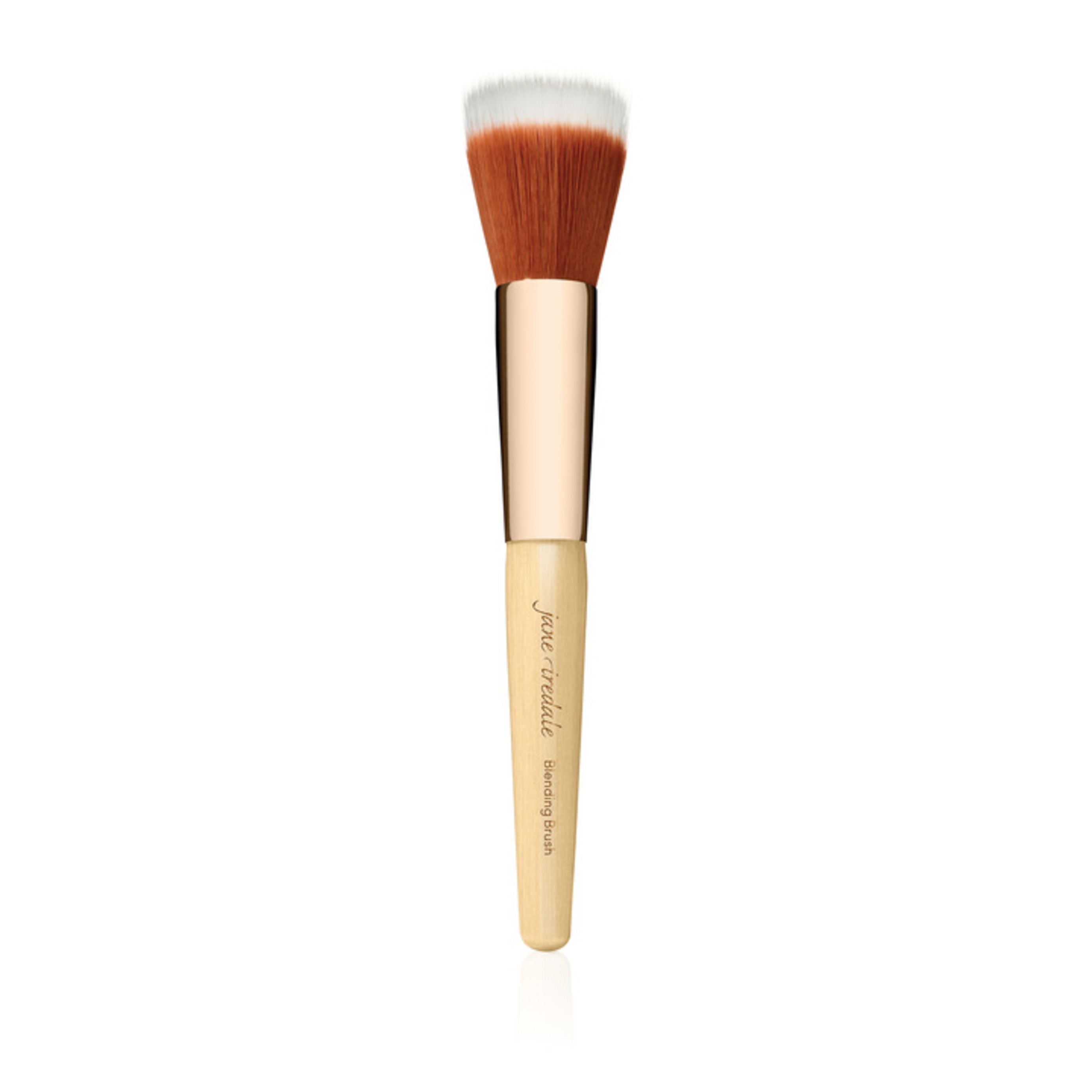 Angled Brow Brush & Spoolie by Benefit #13