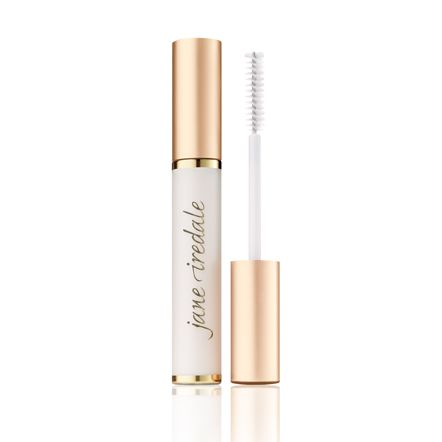 PureLash(R) Lash Extender & Conditioner
