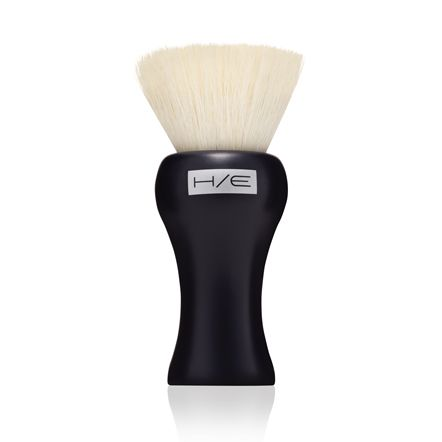 H\E® Facial Brush