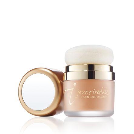 Powder-Me SPF(R) Dry Sunscreen