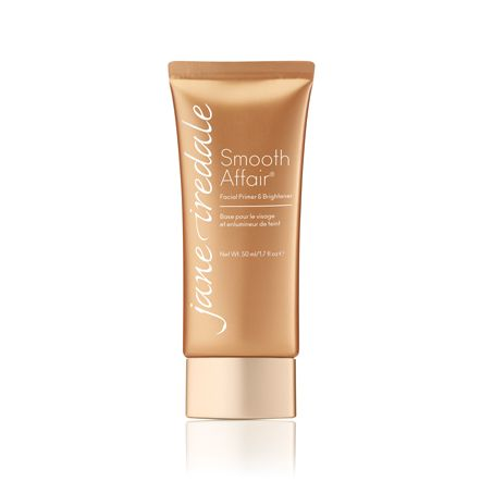 Smooth Affair(R) Facial Primer & Brightener