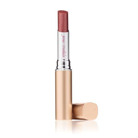 PureMoist<sup>®</sup> Lipstick
