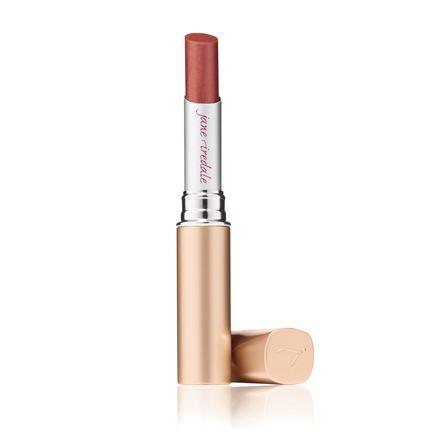 PureMoist® Lipstick