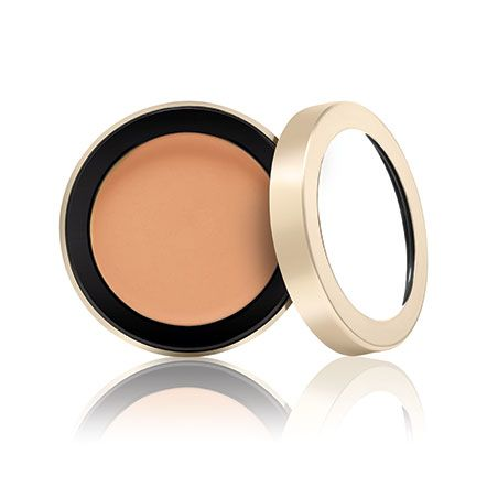 Enlighten Concealer(TM)