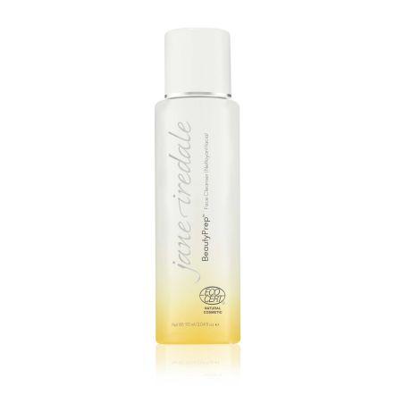 BeautyPrep(TM) Face Cleanser