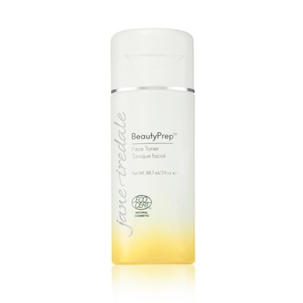 BeautyPrep(TM) Face Toner