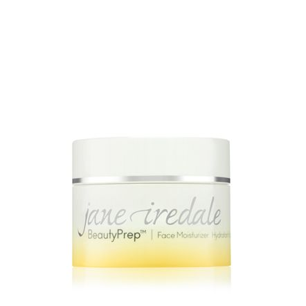 BeautyPrep<sup>™</sup> Face Moisturizer