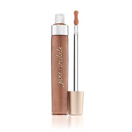 PureGloss® Lip Gloss