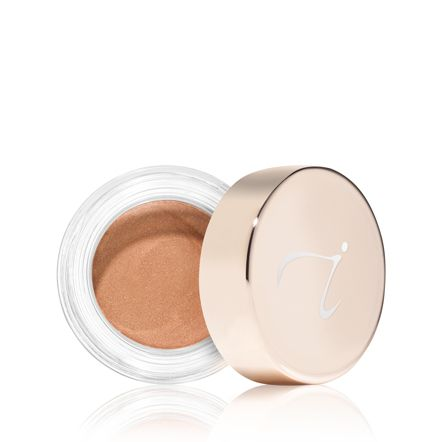 Smooth Affair<sup>™</sup> for Eyes Eye Shadow/Primer