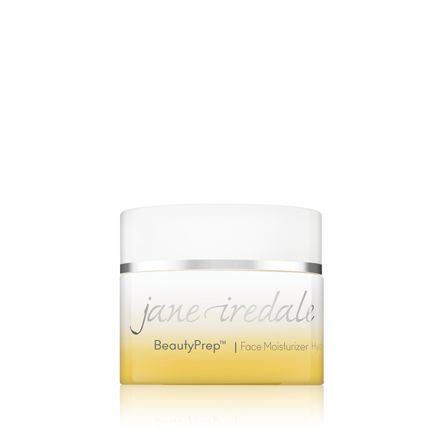 BeautyPrep(TM) Face Moisturizer