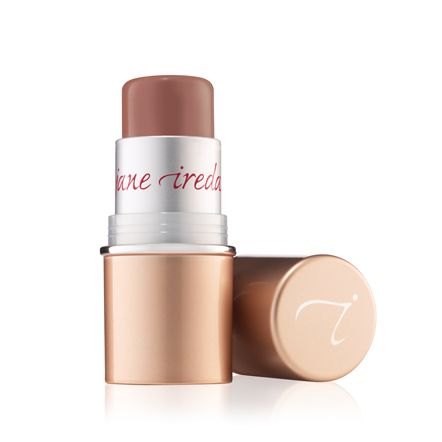 In Touch(R) Cream Blush