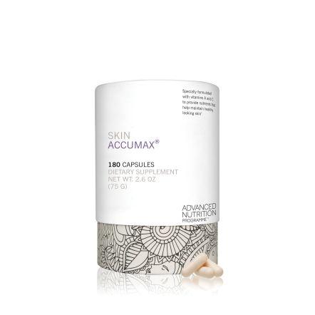 Skin Accumax®