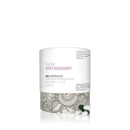Skin Antioxidant