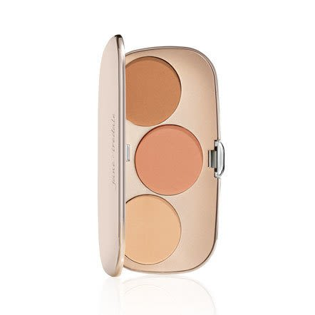 GreatShape(TM) Contour Kit