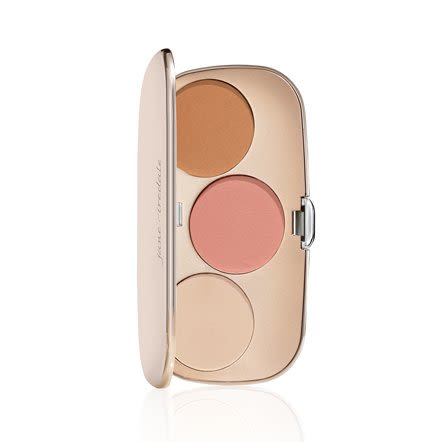 GreatShape<sup>™</sup> Contour Kit