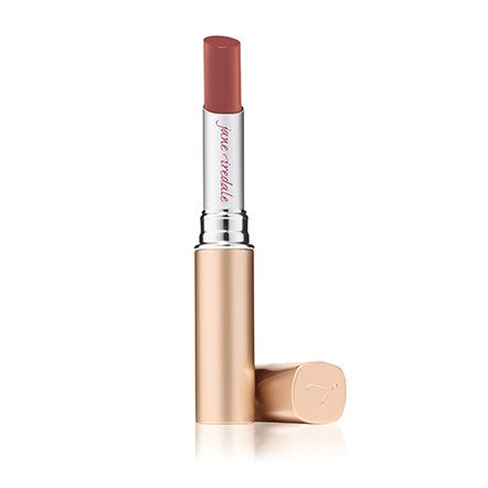 PureMoist(R) Lipstick