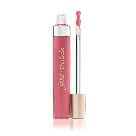 PureGloss<sup>®</sup> Lip Gloss