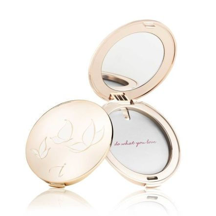 Limited Edition Dance with Me Refillable Compact