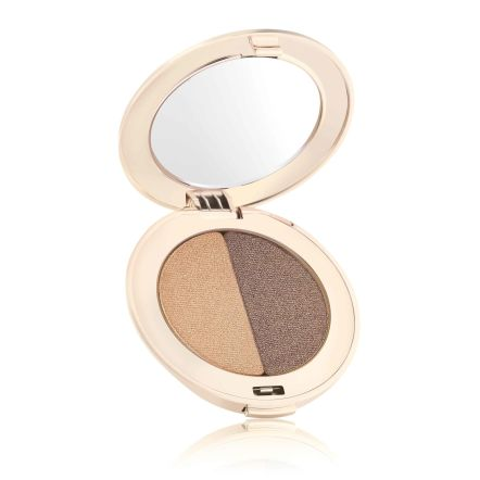 PurePressed(R) Eye Shadow Duo