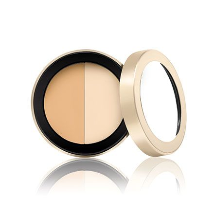 Circle\Delete<sup>®</sup> Concealer